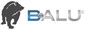 05_Startseite_JR_Tortechnick_logo_balu