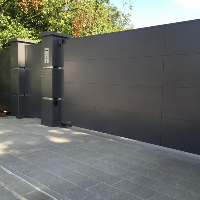 BALU-Design-und-Sonder-70Qgg62PQh76lfW_800x800